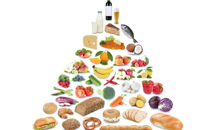 Parenterale Ernährung